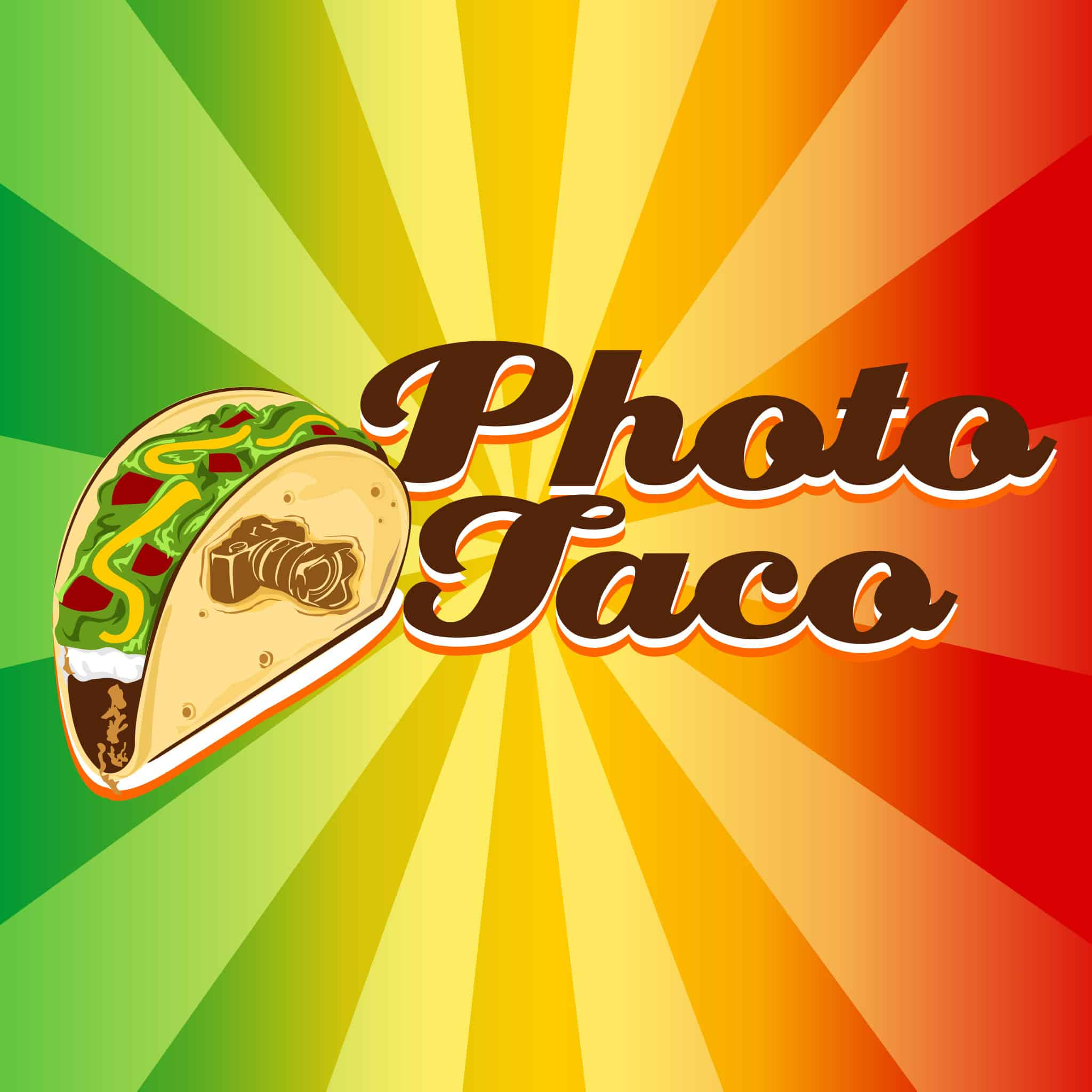 Photo Taco Podcast